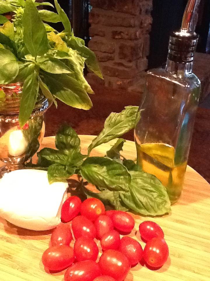 pasta.providence.ltd.design.jpg