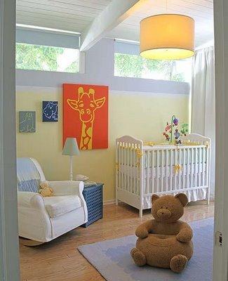 mdesign nursery.jpgcococzy.jpg
