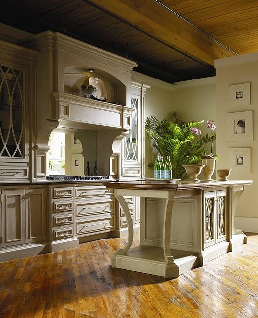 American-Treasures-Kitchen-Cabinetry.jpg