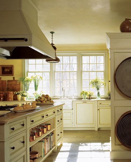 Casey Interiors kitchen.jpg