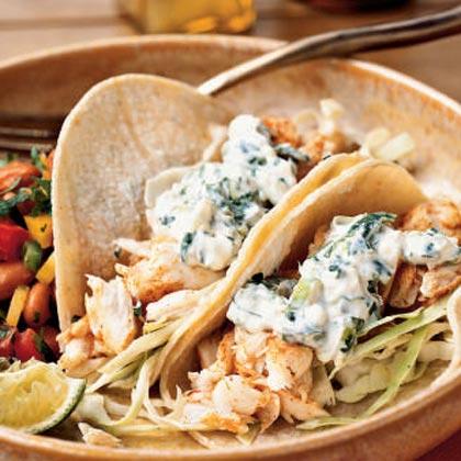 fish-tacos-ck-1559245-x.jpg