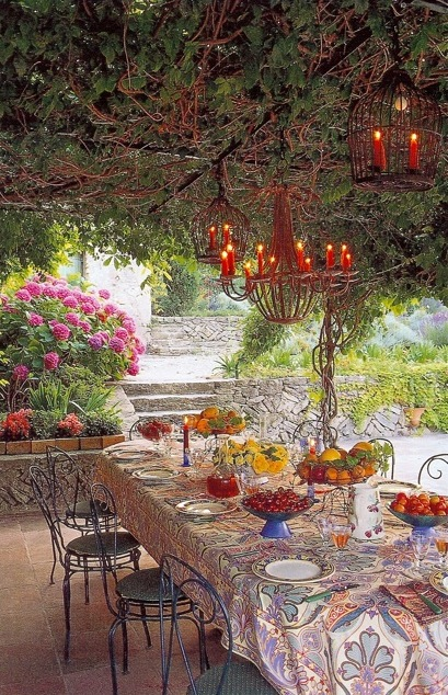 Provence-Interiors-by-Lisa-Lovatt-Smith-.jpgdecordeprovence.jpg