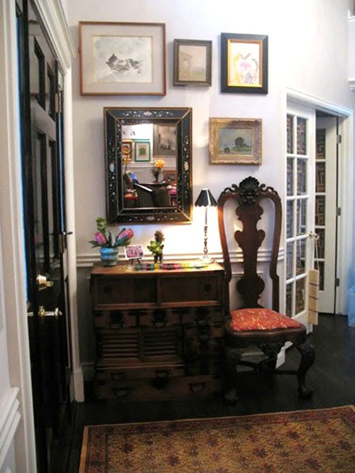 foyer-gallery-homeblack-door-eclectic-home-art-chair-hall-decor-ideas.jpgeclectic revisited.jpg