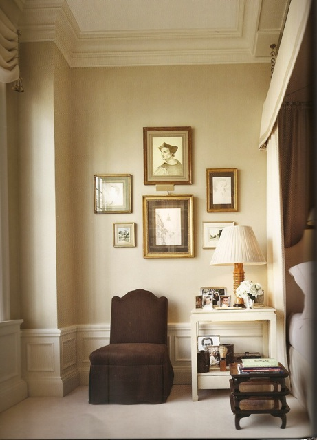chocolate-brown-chair-bedroom-decor-art-on-walls-eclectic-home-ideas-alexa-hampton.jpgeclectic revisited.jpg