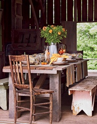 simply.heddy.shea.blogspot.country.house.providence.ltd.design.jpg