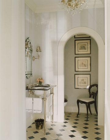 white-sink-classic--bathroom-0710-bathofthemonth-01-de.jpghousebeautiful.jpg