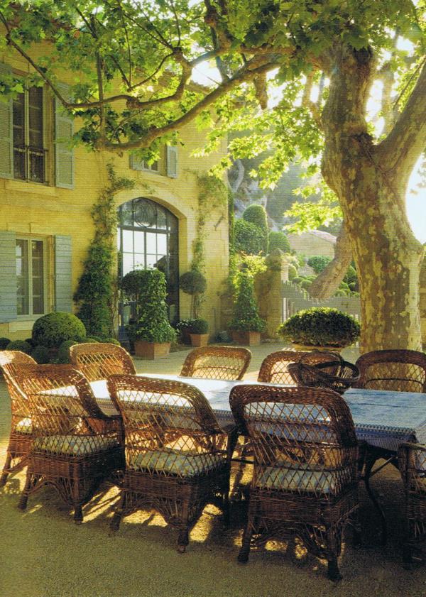 british-house-and-garden-sept-09-5 Trouvais Parkinson.jpg
