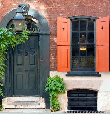 Dennis-Severs_-House-18-Folgate-StreetVisual Vamp.jpg