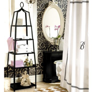small-bathroom-decorating-ideas-etagere.jpgpurestylehome.jpg