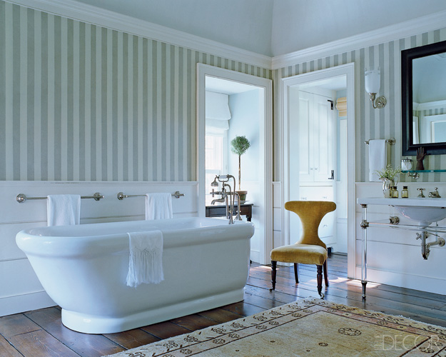 ED1108_MichaelSmith_bath_H.jpg