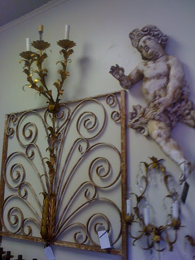 photo.JPGiron.sconce.JPG