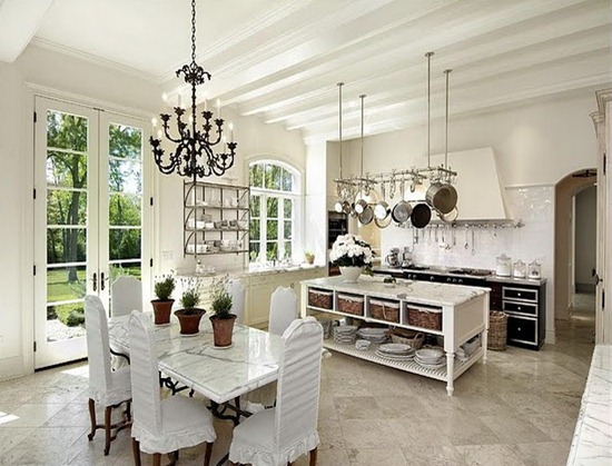 open-kitchen-shelving-enchanted-home_thumb.jpgunderspanishmoss.jpg