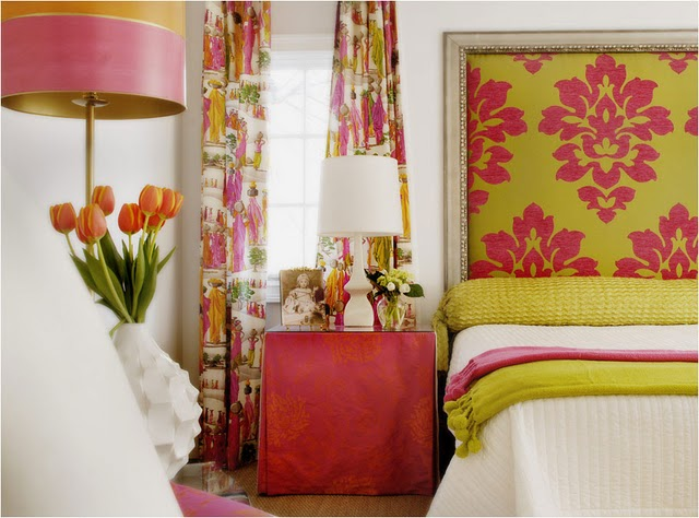 Beautiful Interiors in Colour or Monochromatic by Lisa Caldwell Flake and Mary Ruth Caldwell 2Divine Distractions.jpg