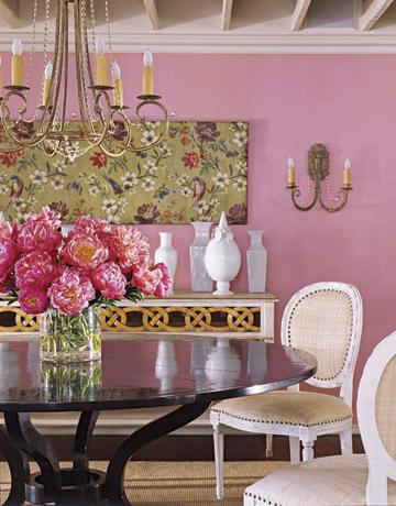 color-dining-room.jpgKasler.jpg