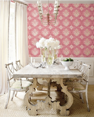 gorgeous table and chair combo from abode blog.pnghausdesigns.png