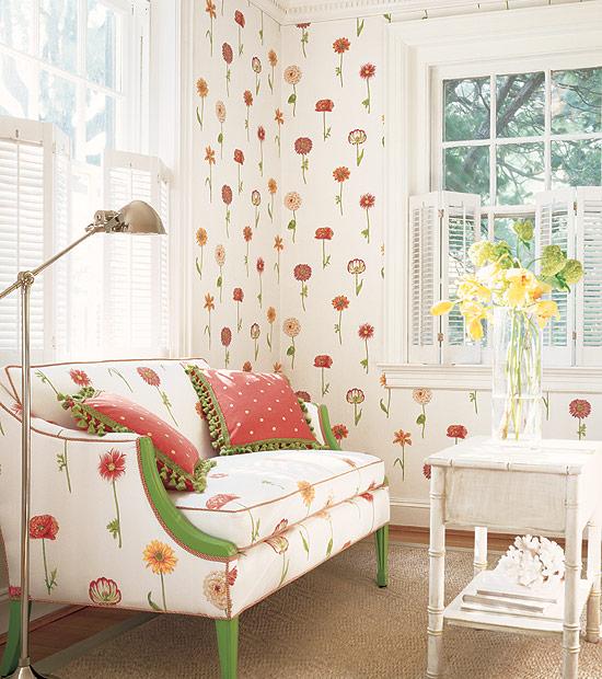 green-white-red-pink-loveseat-sofa-pillows-fringe-sunroom-decor-wallpaper-eclectic-home-decor-ideas.jpgmaureen.jpg