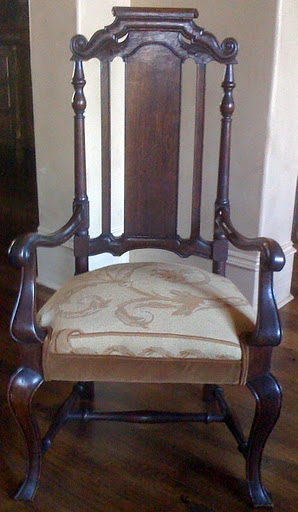 photo.JPGneedlepointseat.JPG