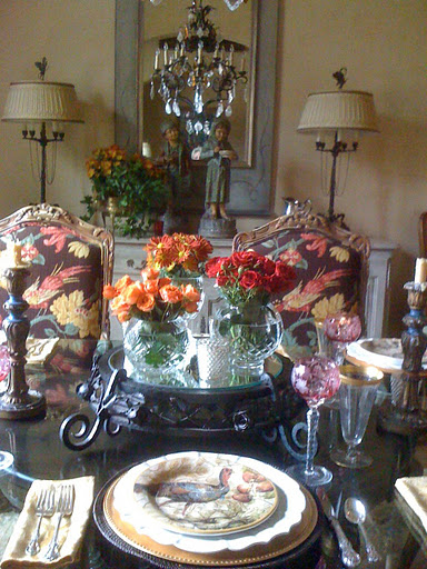 photo.JPGthanksgivingtable.JPG
