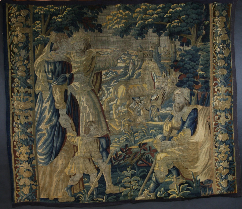 tapestry w.jpg