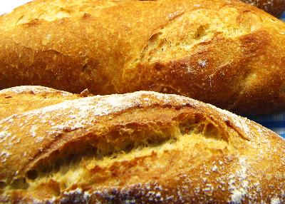 crusty-bread-1.jpg