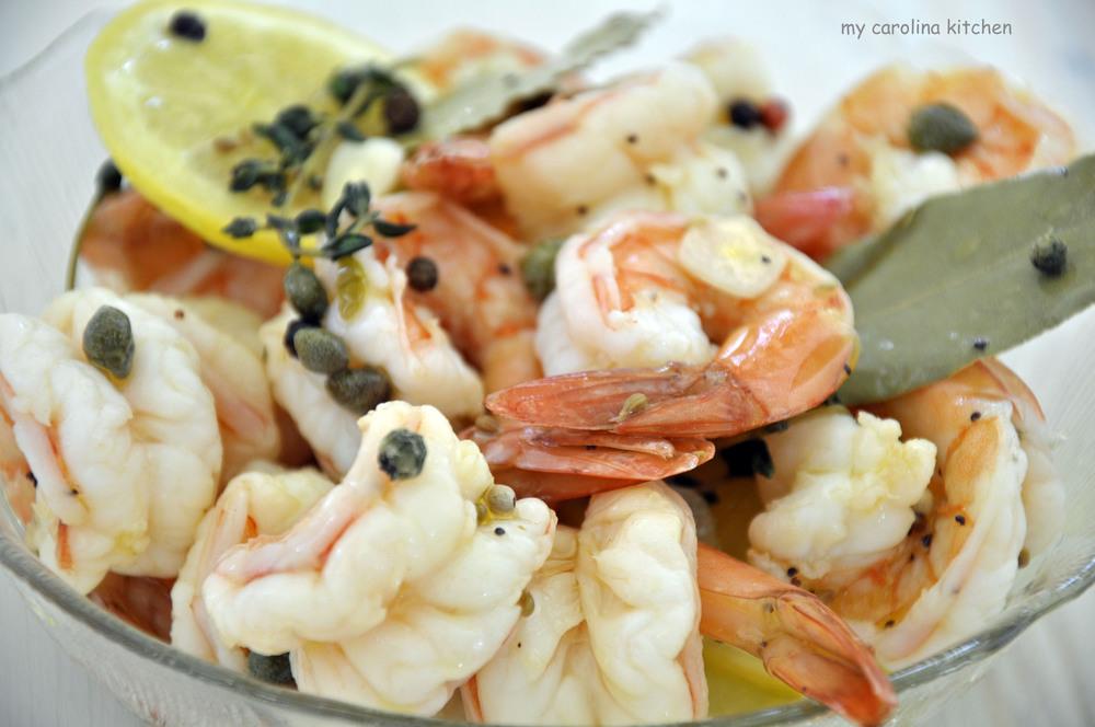 Pickled Shrimp PS 2-19.jpg3.jpg