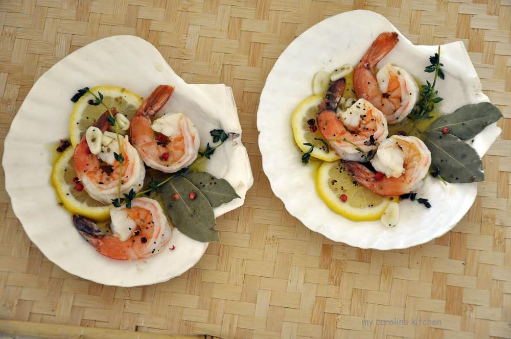 Pickled Shrimp PS 7.jpg1.jpg