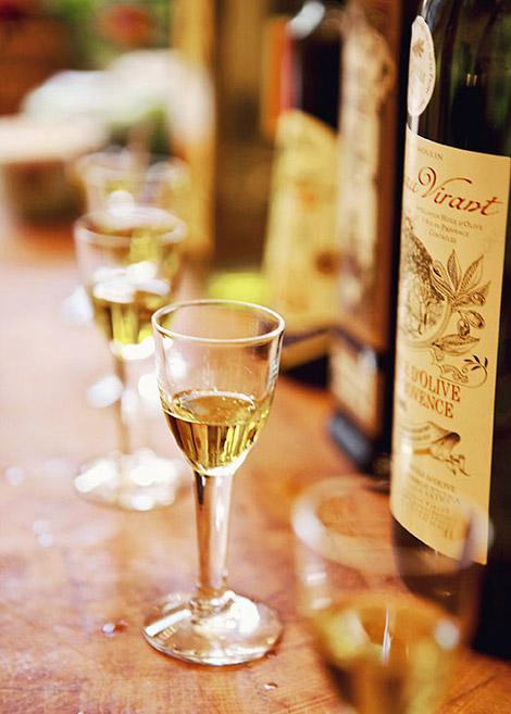 winetraditionalhome.jpg