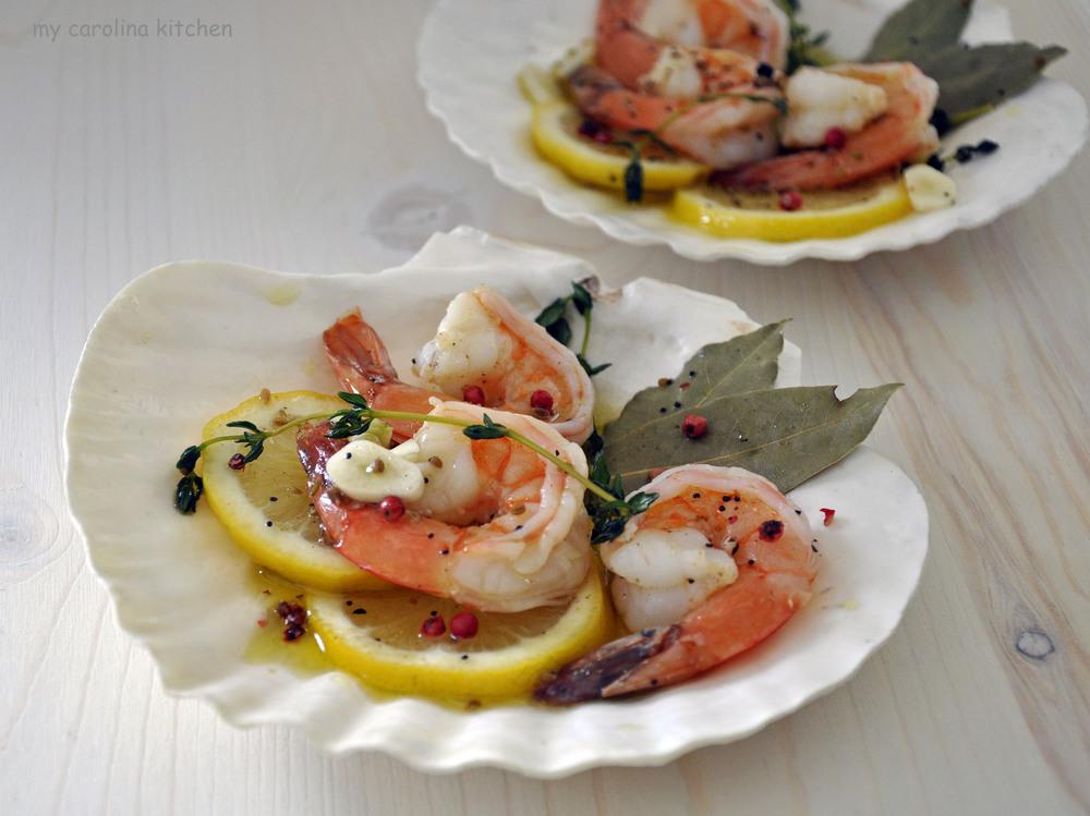 Pickled Shrimp PS 11.jpg2.jpg