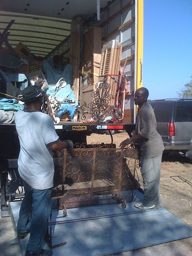 photo.JPGloading truck.JPG