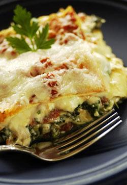 m460051_chicken_spinach_lasagna_Sma.jpg