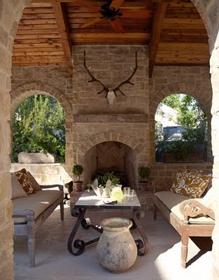 nice outdoor room - consider windows on both sides.jpghousebeautiful.jpg