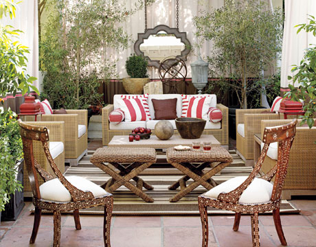 OutdoorRoom11_HouseBeautiful.jpg