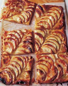 387_190 french apple tart 2.jpg