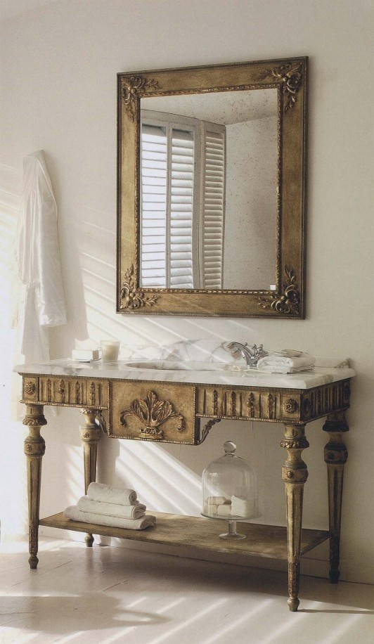 Bathroom vanity crush providence design for Bath remodel little rock ar