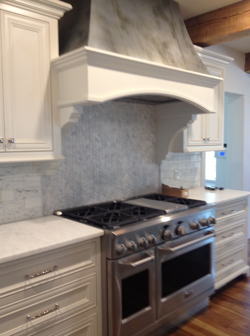 zinc.hood.kitchen.jpg
