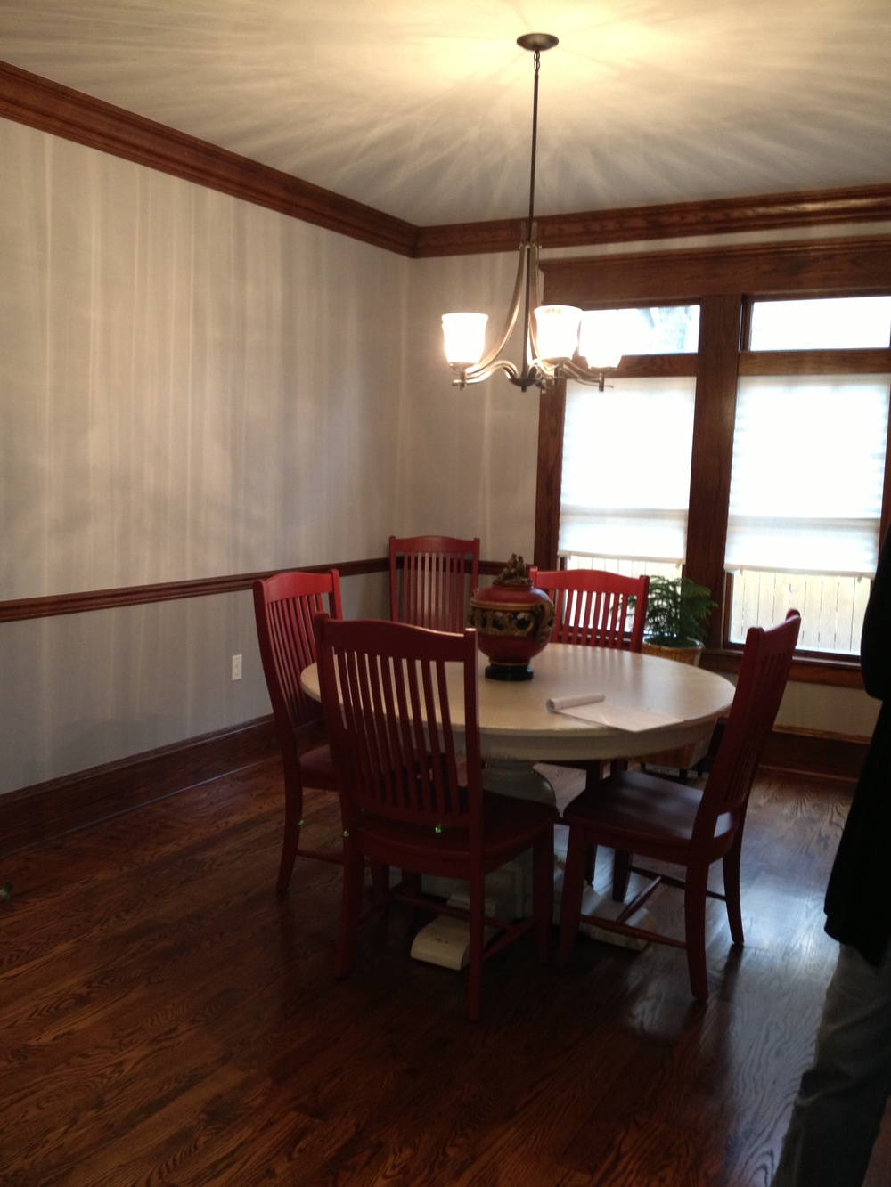 photo.JPGdining room.jpg