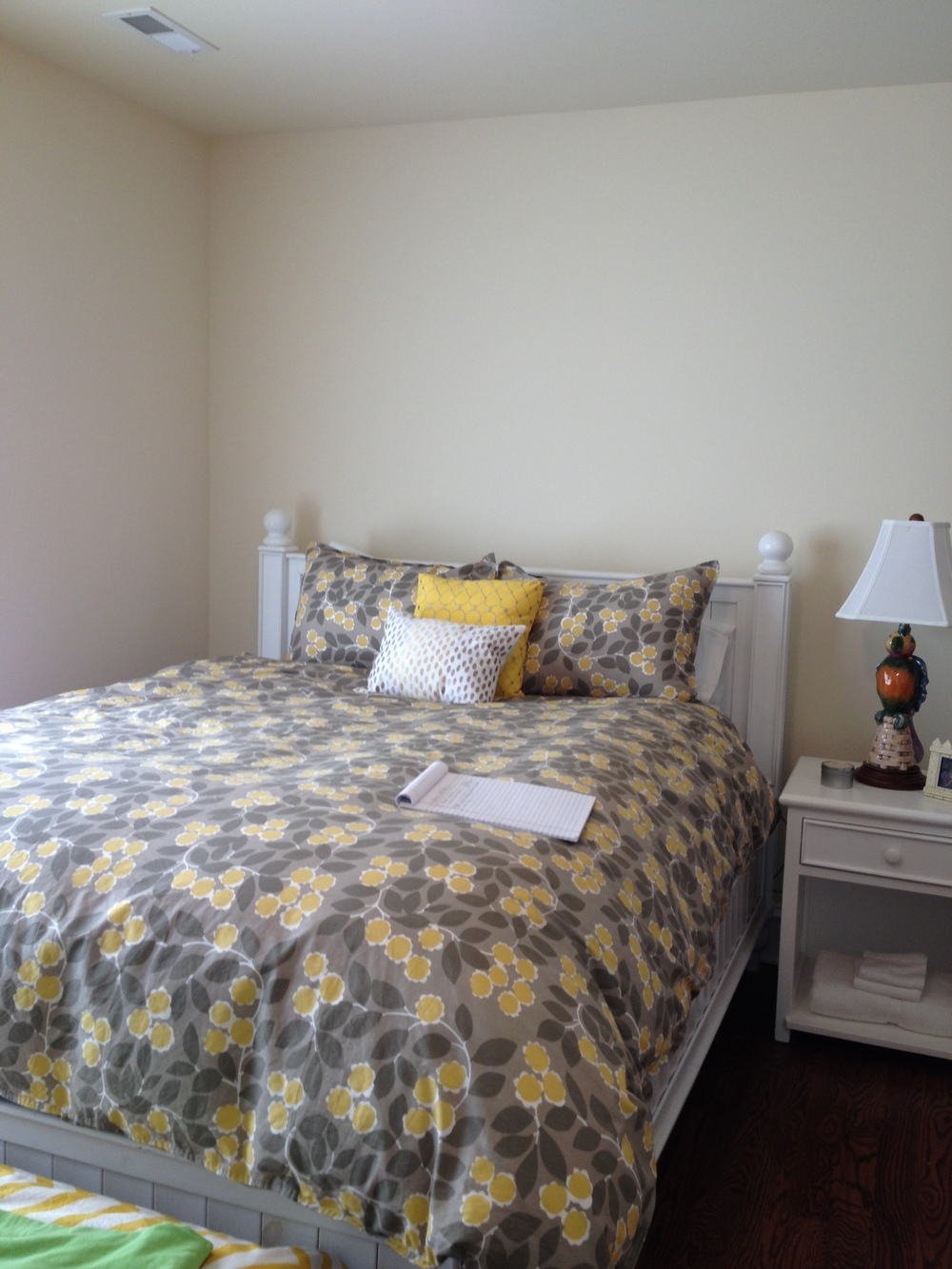 photo.JPGsparegreybedroom - Copy - Copy.jpg