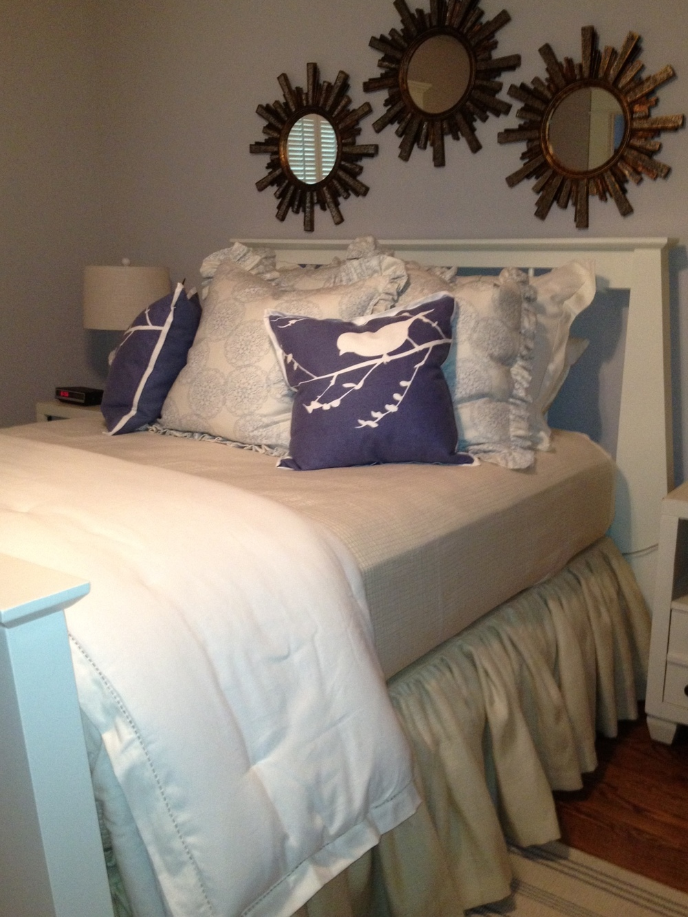 photo.JPGspare.bedrom.2.providence.design.jpg