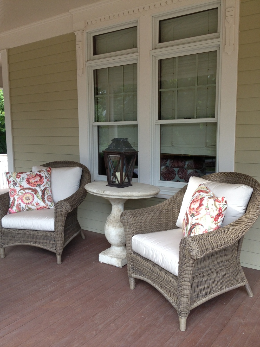 porch.providence.design.jpg