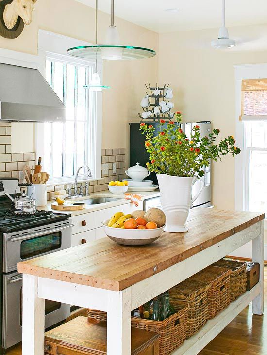kitchen.island.providence.design.jpg
