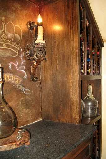 wine.room.providence.design.jpg