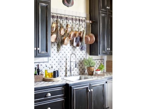 service.kitchen.providence.design.jpg