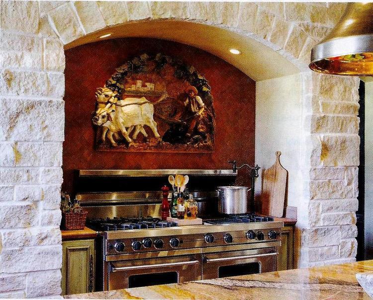 kitchen.hood.details1.providencedesign.jpg