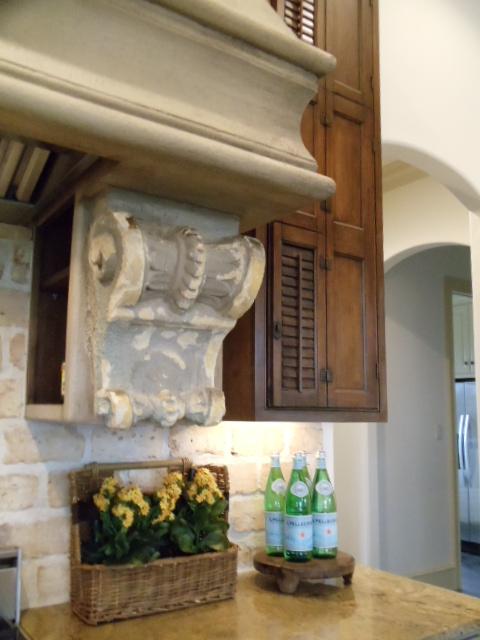kitchen.hood.details.providencedesign.jpg
