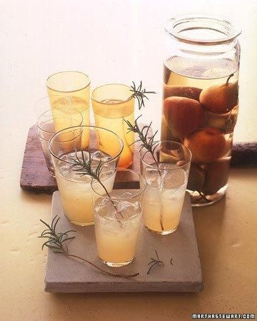 pear.rosemary.cocktails.jpg