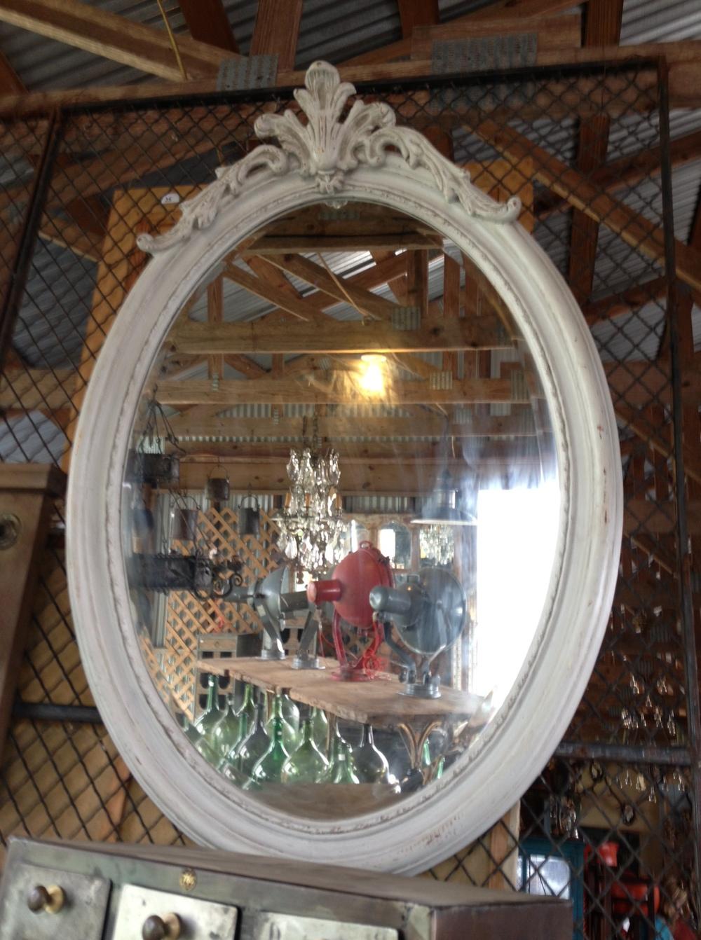 photo.JPGoval.mirror.jpg