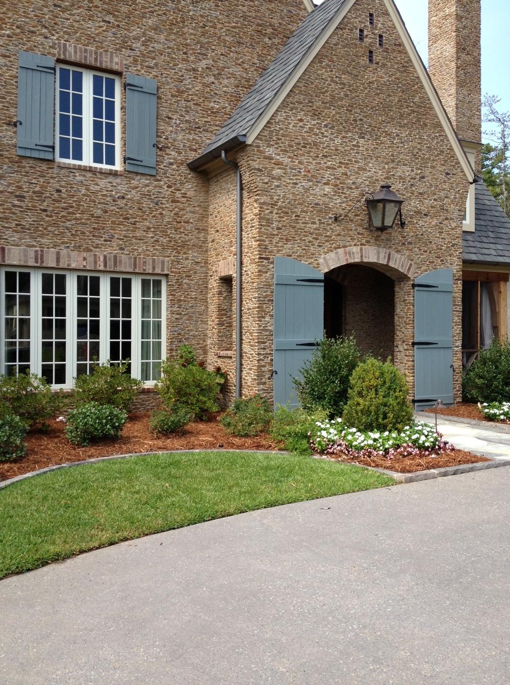 providence.design.braswell.exterior.2.jpg
