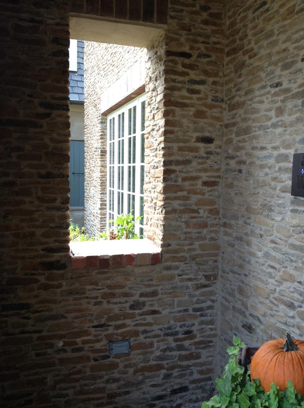 providence.design.braswell.exterior.porch.jpg