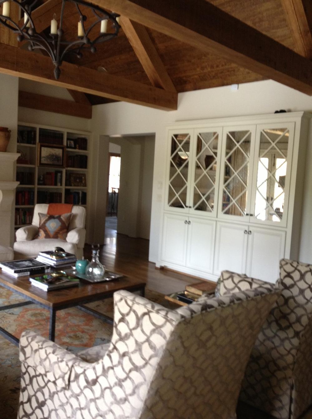 providence.design.braswell.living.room.television.cabinet.jpg