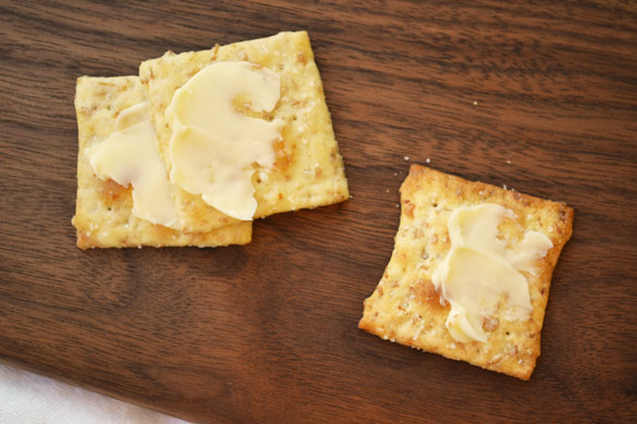Buttered-crackers.jpg